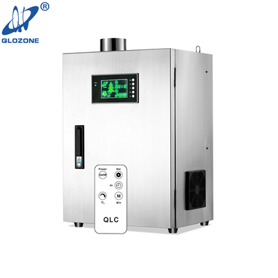 Grain Storage Mold Killing Commercial Ozone Generator