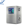 5L PSA Oxygen Concentrator for Fish Pond