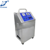 Portable Surface Disinfection Commercial Ozone Generator for Industry