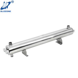 Aquarium Use UV Sterilizer for Pond 25 W