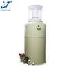 Reliable Freshwater Protein Skimmer for Bio Cube 32 20 m³/h