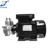 Newest High Efficiency Gas Liquid Mixing Pump