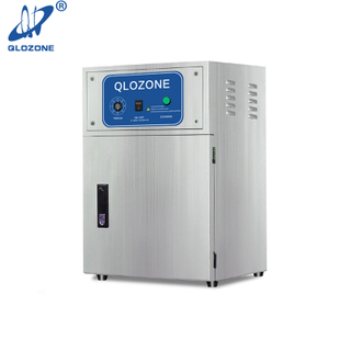 Large Household Ozone Disinfection Cabinet for Dish