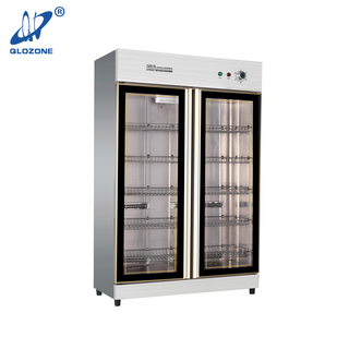 Bank Notes Towel Book Sterilizer Ozone Disinfection Cabinet Ozone Disinfection Shoe Cabinet Sterilizer Cabinet Disinfection UV